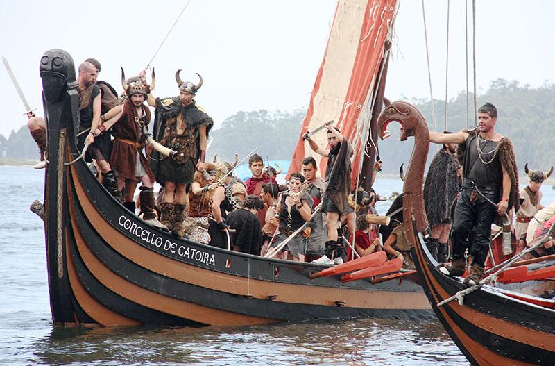 Vikinga 2014 Sebas5