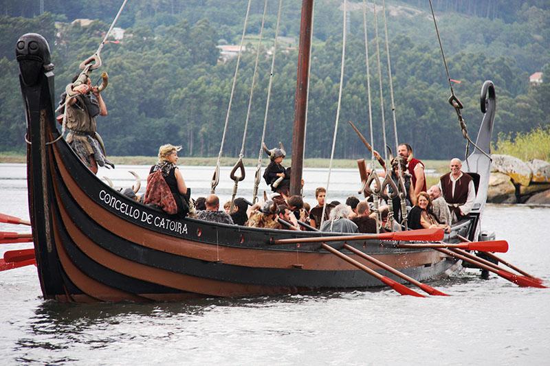 Vikinga 2014 Sebas6
