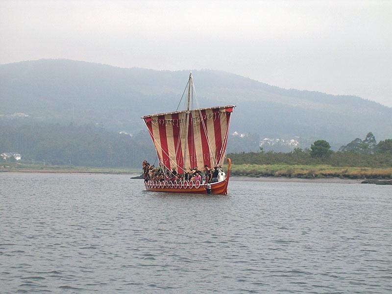 Vikinga2005